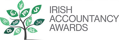irish-accountancy-awards