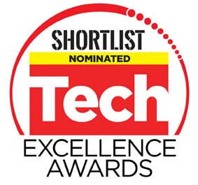 Tech Excellence Awards
